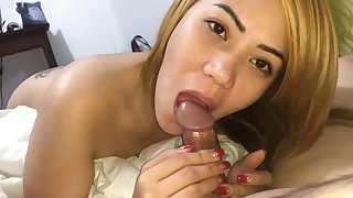 Exotic xxx clip MILF new , take a look