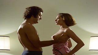Slay rub elbows with Island Of Prohibited Pleasures (1979)