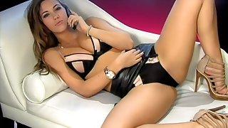 Sophia Knight 12/11/2011(2)