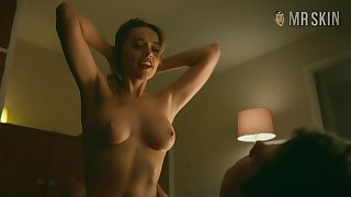 Katie Holmes naked interior compilation