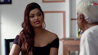Indian nice porn movie