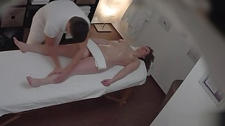 Czech Massage - 304 - 720p
